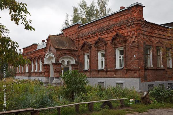 Экспедиции к выпаривателям родниковой воды - Страница 14 Shuya_ivanovskoy_40_600