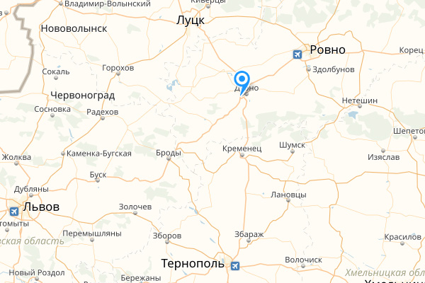 Экспедиции к выпаривателям родниковой воды - Страница 22 Tarakanovsky_fort_karta