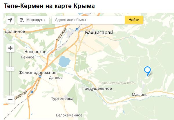 http://www.shestopalov.org/fotki_yandex_ru/vyparivateli/tepe-kermen_karta.jpg