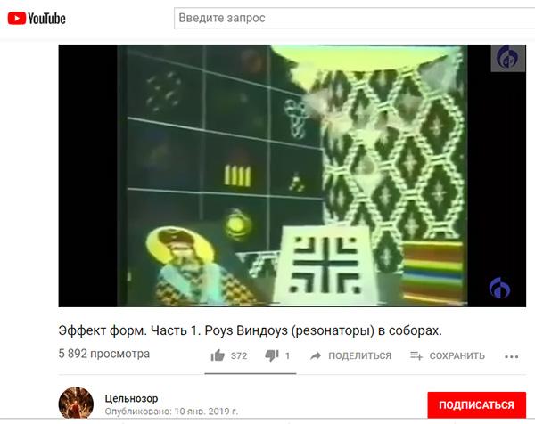 p�p�p�p�ya�p�p�p�p�p�p�