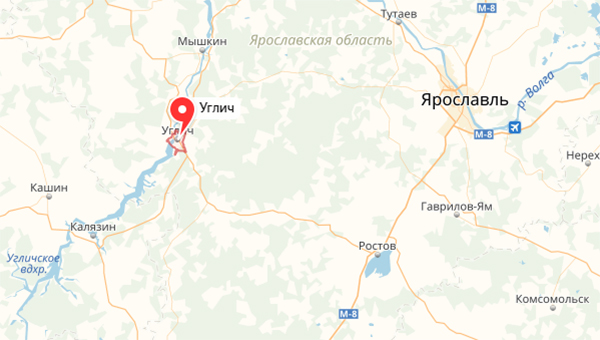 Экспедиции к выпаривателям родниковой воды - Страница 18 Uglich_yandex_yaroslavskoy
