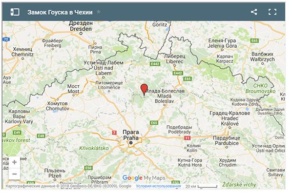 http://www.shestopalov.org/fotki_yandex_ru/vyparivateli/zamok_gouska_karta.jpg